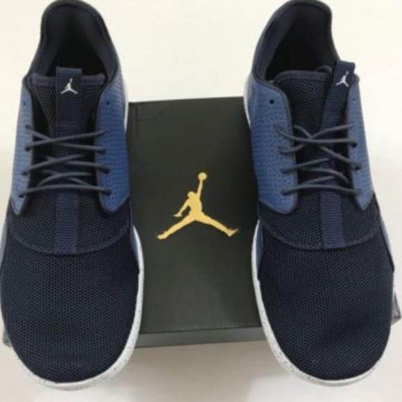 Nike Men's AIR JORDAN ECLIPSE OFF COURT Shoes